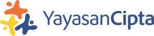 Logo-small-Cipta-WARNA-jpg